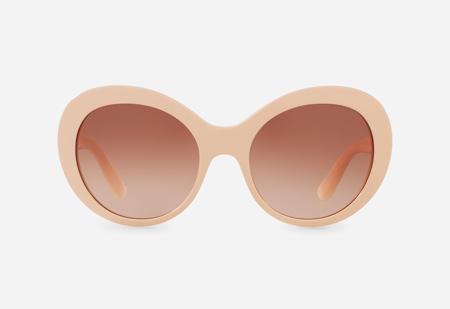 عینک آفتابی زنانه دولچه اند گابانا,عینک آفتابی زنانه