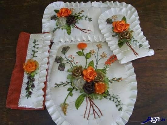 ,سرویس آشپزخانه عروس جهیزیه عروس تزئینات عروس, سبک زندگی,[categoriy]