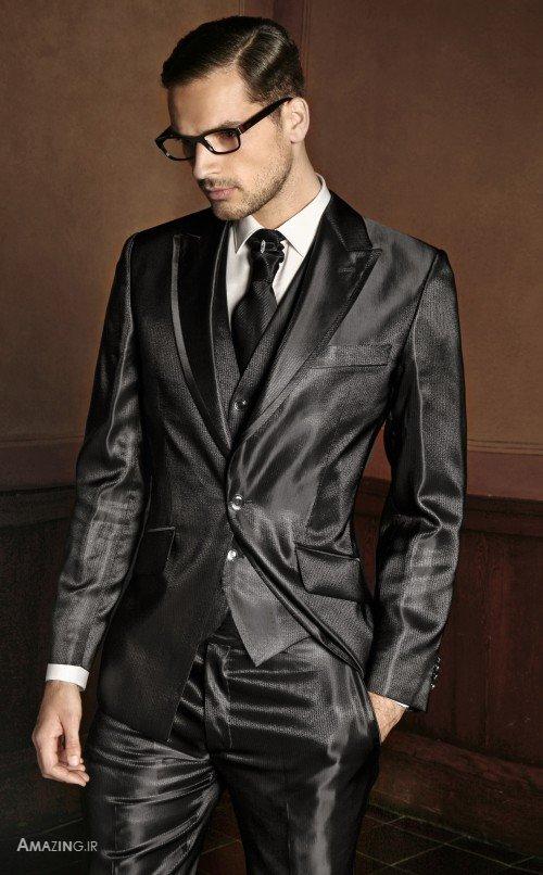 مدل کت و شلوار , کت و شلوار دامادی جدید , کت و شلوار شیک مردانه, کت و شلوار مردانه