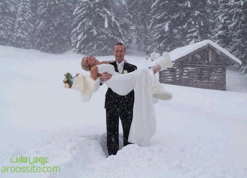 عکس ایده عکاسی برای عروس زیبا از عروس پلاس 9