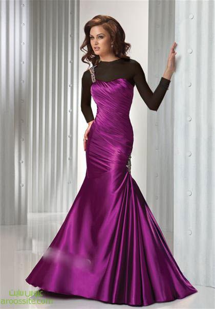 lebas majlesi jadid,model lebas majlesi,لباس مجلسی کوتاه,مدل لباس مجلسی بلند,لباس شب,عروس سایت