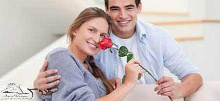 مسائلی که در رابطه عاشقانه اهمیتی ندارند