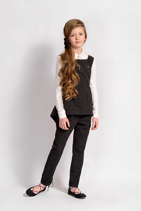 مدل لباس رسمی دخترانه, لباس رسمی دخترانه