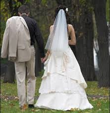 شب عروسی,شب عروسی و حجله عروس,شب عروسی چه باید کرد