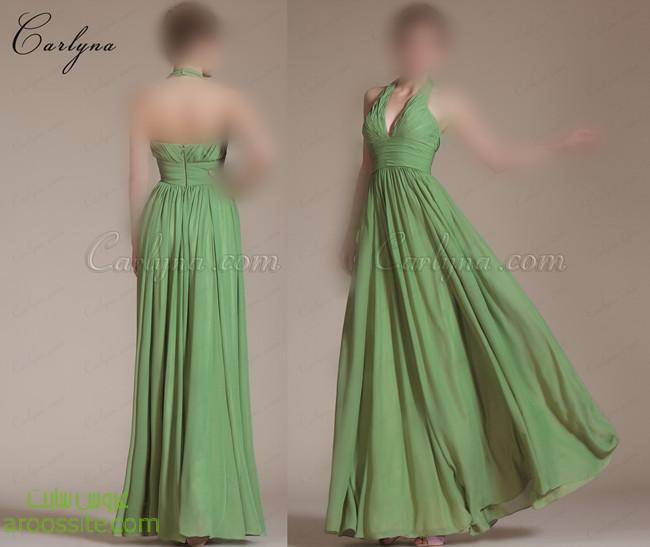 model lebas majlesi jadid,مدل لباس مجلسی بلند2014