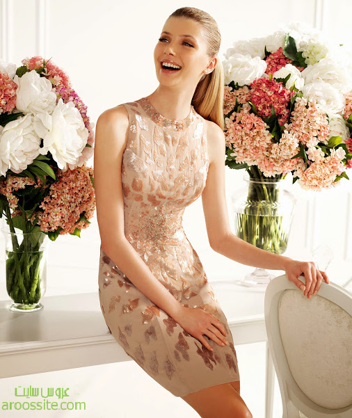 lebas majlesi,model lebas majlesi,لباس مجلسی کوتاه,لباس شب,عروس سایت