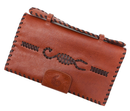 جدیدترین کیف های چرم دست دوز, کیف چرم زنانه و دخترانه