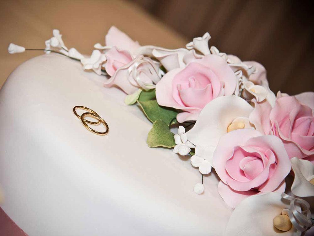 Wedding Planning Guide1 راهنمای برنامه ریزی عروسی