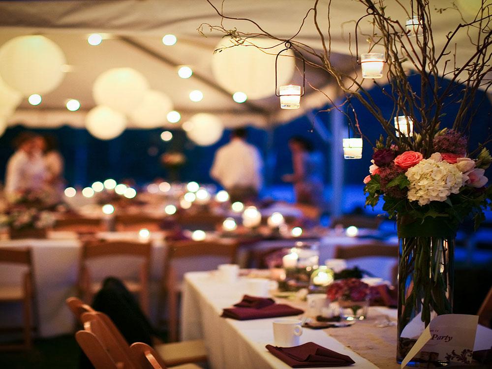 Wedding Planning Guide4 راهنمای برنامه ریزی عروسی