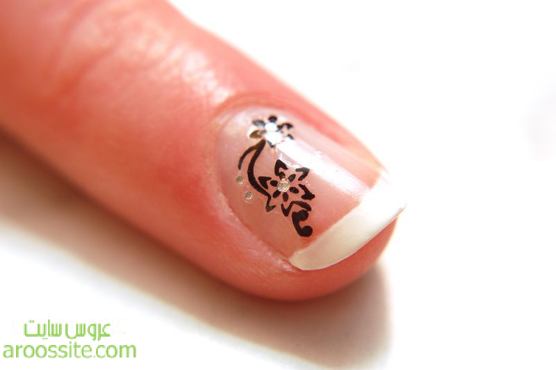 model nakhon naile lak 2014 |aroussite.ir